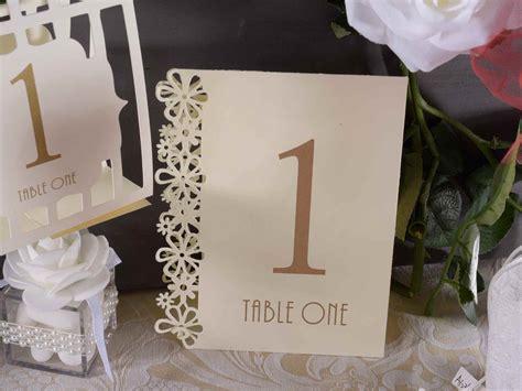 tavoli da cerimonia conf 15 segnaposto numera tavoli da cerimonia in carta