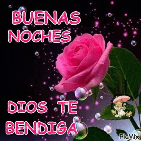 imagenes flores buenas noches buenas noches con bellas rosas buenas noches mis bellos