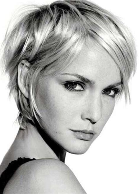 25 Short Layered Pixie Haircuts   Hairstyles & Haircuts