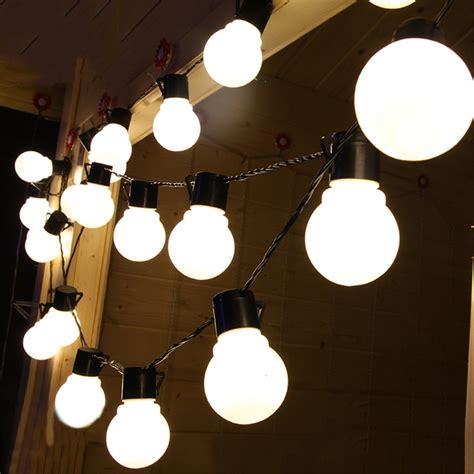 childrens novelty lights funky bedroom ideas with novelty string lights designs