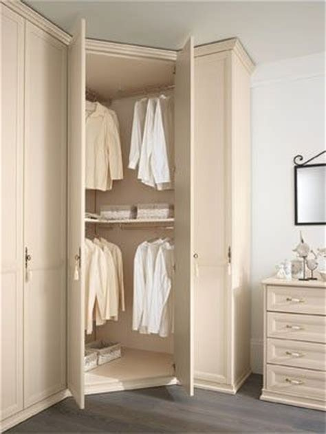 bedroom corner wardrobe designs 25 best ideas about corner closet on pinterest corner