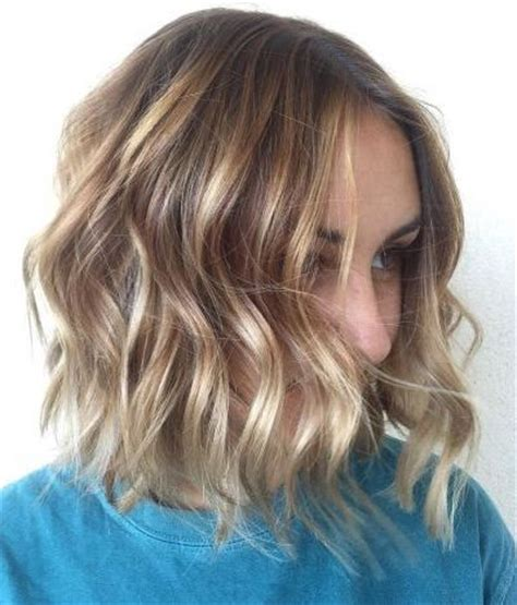 blonde hair is usually thinner best 20 hairstyles thin hair ideas on pinterest