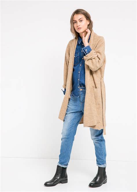 Mango Dress Ik mijn uit de gelopen fashion wishlist voor den haag