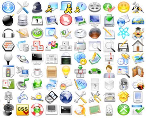 como descargar imagenes jpg gratis gratis y para tu pc como descargar iconos para el rocket