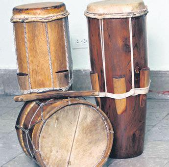 imagenes de instrumentos musicales folkloricos de panama instrumentos tipicos de panama