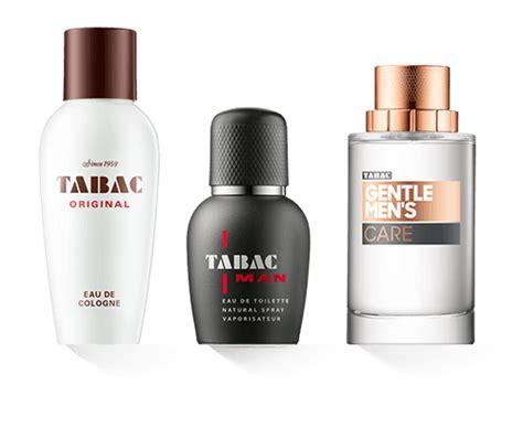 Parfum Tabac Tabac Parfum Bis Zu 48 Easycosmetic