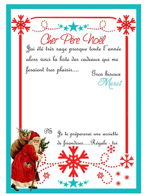 Exemple De Lettre D Invitation De Noel Modele Invitation Gouter De Noel Document