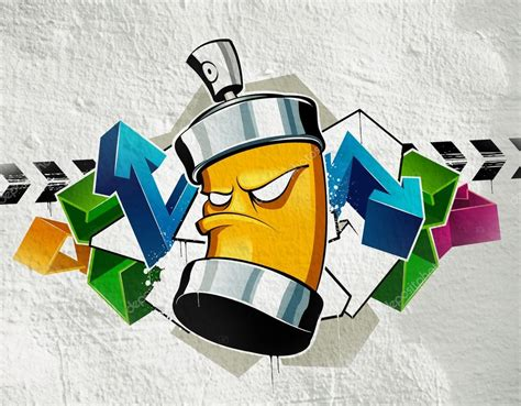 cool stock cool graffiti image stock editorial photo 169 vecster 1391196