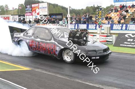 car repair manual download 1995 chevrolet beretta regenerative braking all categories softkeycine