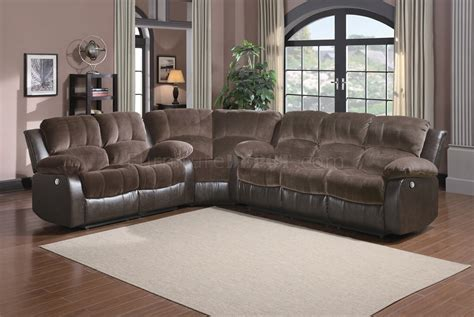 dillon motion sectional motion sectional sofa stanton sofas 848 series motion