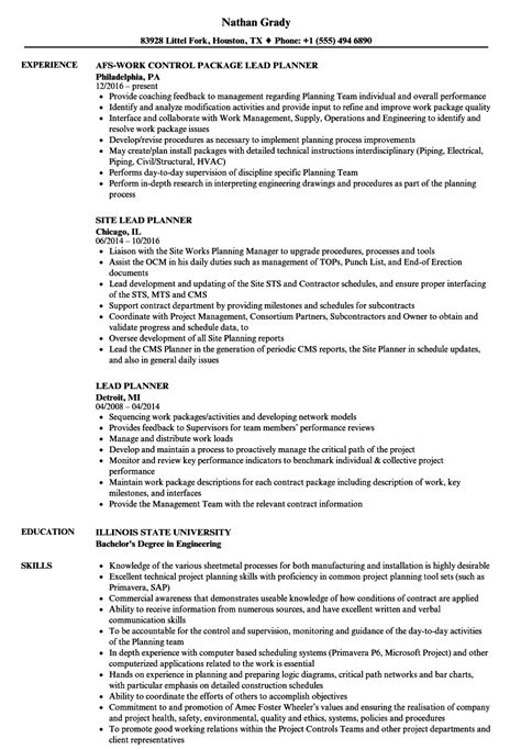 resume for event planner word letterhead templates free create a sign in sheet