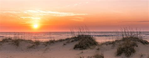 Nc Search Outer Banks Nc Real Estate Search All Homes