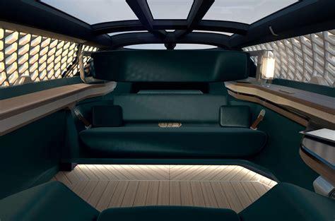 renault design boss laurens van den acker  luxury cars