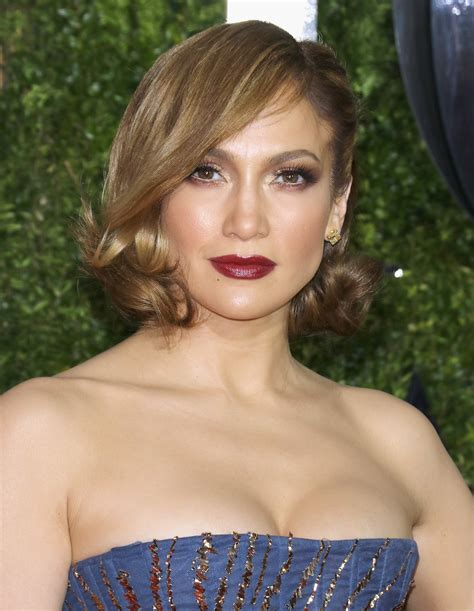 trending short hairstyles 2015 jennifer 18 celebrities who mastered the short hair trend in 2015