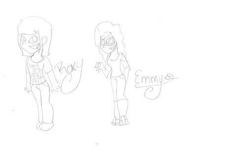 is doodle poll safe total drama fancharacter join images o more doodles hd