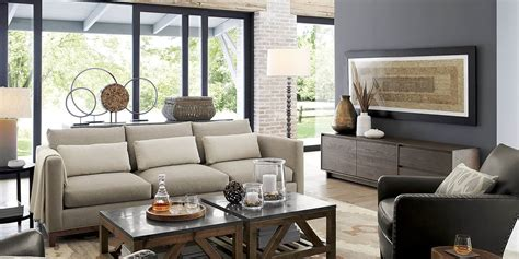 home decor earth tones decor earth tones decorating with earth tones living room