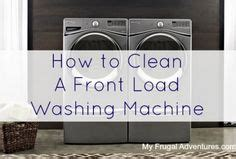 How To Wash Pillows In Front Loading Washer by How To Wash Pillows In A Front Load Washing Machine Ask