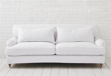 white linen couch white linen sofa white linen sofas couches houzz thesofa