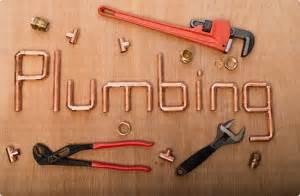 general plumbing plumbers bristol