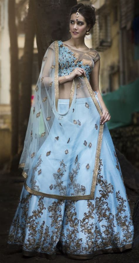 995 best images about Lehenga & Ghagra on Pinterest