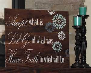 large wooden signs home decor large reclaim wood sign with inspirational quote on pallet