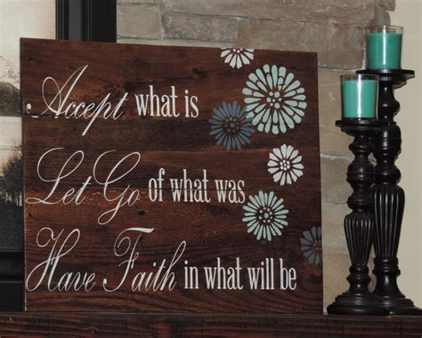 large wooden signs home decor large wooden signs home decor 28 images large wood