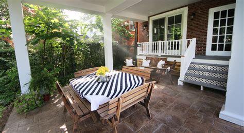 home designer pro porch 100 home designer pro porch home designer suite