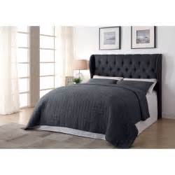 wildon home 174 murrieta upholstered headboard reviews