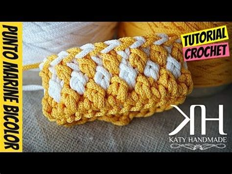 tutorial tas rajut nylon 1248 best images about stitches multicolor on pinterest