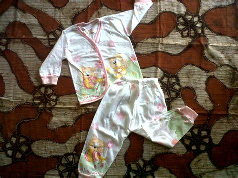 Setelan Baju Bayi Motif Rabbit baju bola bayi 7aurora baby shop design bild