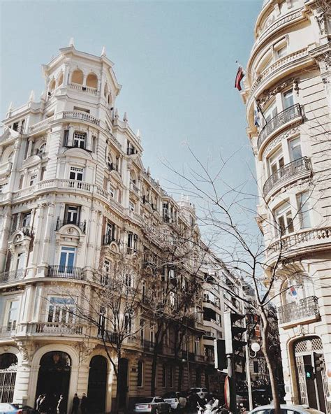 best area to stay in madrid where to stay in madrid neighborhood guide top hotel