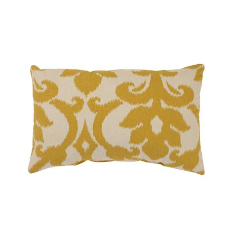 cheap decorative bed pillows cheap decorative throw pillows cheap gold throw pillows