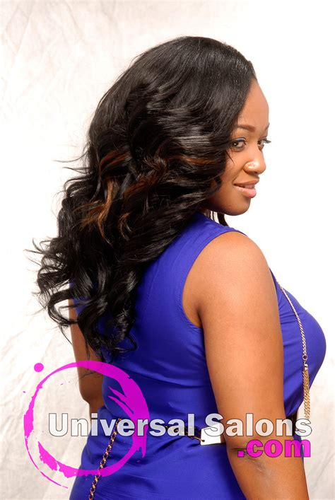 best black hair salon in charleston wv black hair salon in charleston sc black hair salon in