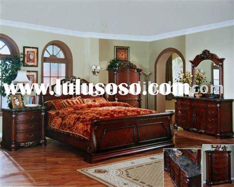 ashley marble bedroom set antique bedroom furniture marble top bedroom furniture