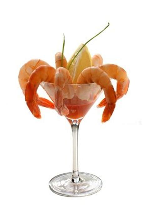 great appetizers for a cocktail 84 best images about mardi gras on
