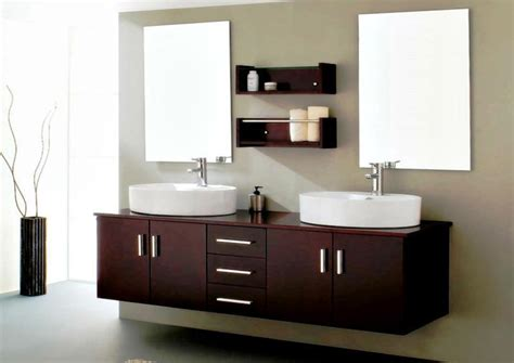 gorgeous modern bathroom vanities cabinets beds sofas