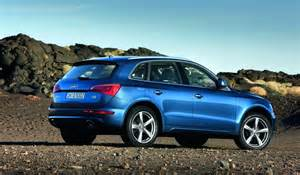 audi a3 awd pictures photos information of modification
