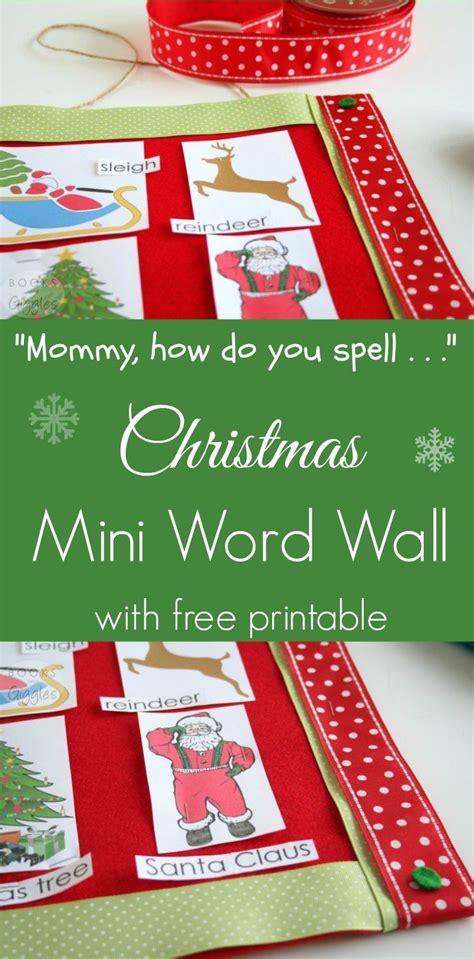 kindergarten themes december 350 best seasonal december winter holidays and christmas