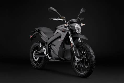 electric motorbike for 2016 electric motorcycle buyers guide