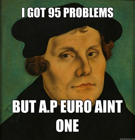 Ap Euro Memes - ap euro memes 28 images ap euro memes on twitter quot