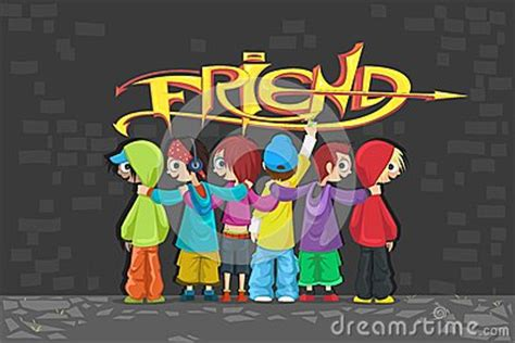 happy friendship day stock images image