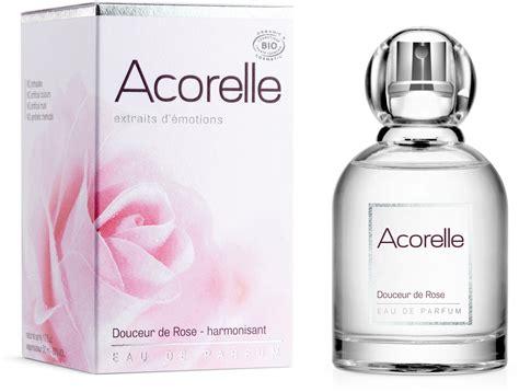 Parfum Casablanca 50 Ml acorelle eau de parfum silky 50 ml ecco verde shop