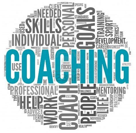 7 to being a great coach become your best and they will books what is relational dynamics and how it applies to writers
