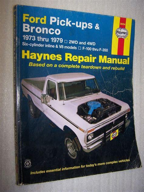 13 best bronco ii images on ford bronco ii