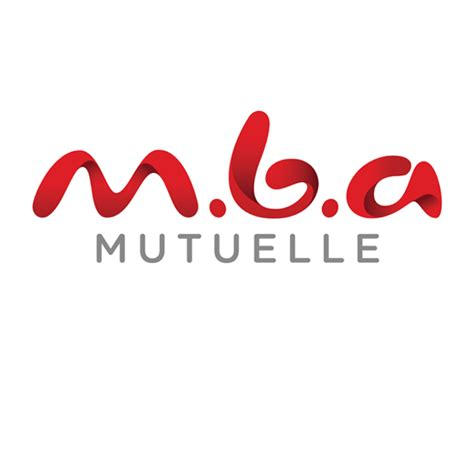 Mba La by Mba Mutuelle Lorient Adresse Horaires