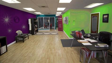 office interior design lightandwiregallery com office wall painting wall painting in dubai