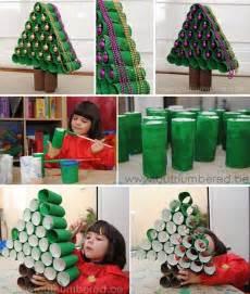45 budget pleasant last minute diy christmas decorations