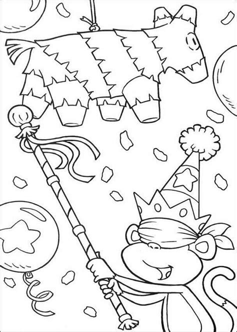 fiesta coloring pages free printable fiesta coloring pages coloring home