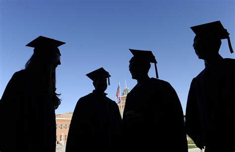 conservative graduation song myths about attending college debunked the imaginative