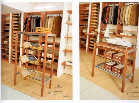 mobili ufficio pordenone mobili ufficio pordenone martex for cogedim with